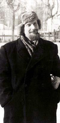 П.Н. Андрианов