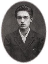 А. Нюренберг